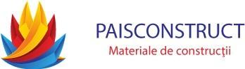 Paisconstruct